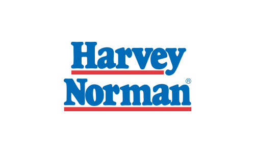 harvey norman customer assist case study. Black Bedroom Furniture Sets. Home Design Ideas